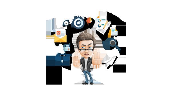 homepage-mobile-600